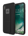 products/Adidas_Grip_Case_Black_for_iPhone_XS_X.png