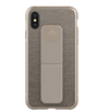 products/Adidas_Grip_Case_Sesame_for_iPhone_XS_X.png