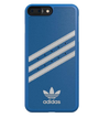 products/Adidas_Moulded_Case_For_iPhone_8_7_Plus.png