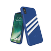 products/Adidas_Original_Moulded_Case_for_iPhone_XS_X_Collegiate_Royal_White_Blue.png