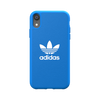 products/Adidas_Original_Trefoil_Case_for_iPhone_XR.png