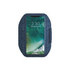 products/Adidas_Sports_Armband_Collegiate_Navy_for_iPhone_XS_X.jpg