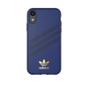 products/Adidas_phone_2.png
