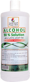 products/AntisepticDisinfectant90_AlcoholMagicGlow-1Litre.jpg