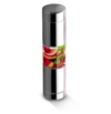 products/Asobu_Flavor_U_See_a_Stainless_Steel_Fruit_Infuser_Slim_and_Classy_Water_Bottle_500_ml_BPA_Free_2.png