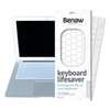 products/BENAW_Lifesaver_Touchbar_Keyboard_Cover_Transparent.png