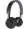 products/BLUEANT_PUMP_Soul_Wireless_On-Ear_Headphones_Black.png