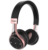 products/BLUEANT_PUMP_Soul_Wireless_On-Ear_Headphones_Rose_Gold.png