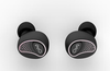 products/BLUEANT_Pump_Air_True_In-Ear_Wireless_Sports_Black_Rose.png