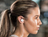 BLUEANT Pump Air True In-Ear Wireless Sports White