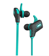 products/BLUEANT_Pump_Lite_2_In-Ear_Wireless_Sportbuds.png
