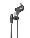products/BLUEANT_Pump_Lite_2_In-Ear_Wireless_Sportbuds_Black.png