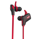 BLUEANT Pump Lite 2 In-Ear Wireless Sportbuds Red 1