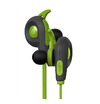 products/BLUEANT_Pump_Lite_Sportbuds_Green.png
