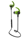 products/BLUEANT_Pump_Mini2_Bluetooth_Wireless_Sport_In_Ear_Headphones.png