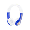 products/BUDDYPHONES_Explore_Foldable_Headphones_with_Mic_-_Blue.jpg