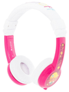 products/BUDDYPHONES_Explore_Foldable_Headphones_with_Mic_-_Pink.png