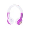 products/BUDDYPHONES_InFlight_Headphones_-_Purple.jpg