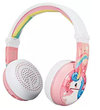products/BUDDYPHONES_Wave_Bluetooth_Headphones_Waterproof_Unicorn_-_Pink.png
