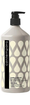 products/Barex_CONTEMPORA_Hydrating_Shampoo_1000ml.jpg