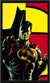 products/BatmanSupermanPopArtPosterWithFrameRedYellowBlack40x40centimeter.jpg
