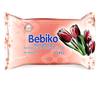 products/Bebiko_Pocket_Wet_Wipes_assorted_15S.png