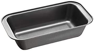 Blackstone Nonstick Carbon Steel Baking Bread Loaf Pan