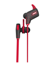 products/Blueant_Pump_Lite_2_In-Ear_Wireless_Sportbuds_Red_2.png
