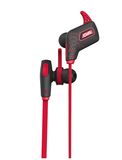 Blueant Pump Lite 2 In-Ear Wireless Sportbuds Red 2
