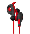 products/Blueant_Pump_Lite_Sportbuds_Red_2.png