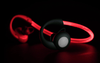 products/Boompods_illuminating_greyred0.png