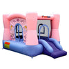 products/BouncycastleTrampoline.jpg