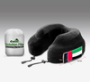 products/CABEAU_Memory_Foam_Evolution_Pillow_UAE_Flag.png
