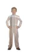products/CarRaceBoy_sKidsCostumeKit-White.png