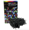 products/Chamdol-200-Twinkle-Multi_Coloured-Led-Lights-1.png
