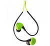 products/EARPHONE.png