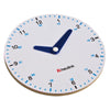 products/Educo_Instruction_Clock_577024.jpg