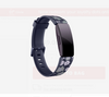 products/Fitbit_Inspire_Bloom_Print_Accessory_Band_-_Large1.png
