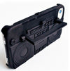 products/Fresh-Fiber-Boombox-Case-_-Built-in-stand-for-iPhone-5-Graphite-Black.jpg