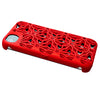 products/Fresh-Fiber-Double-Fence-Case-iPhone-4S-Red-Mobile-iPhone-Case.jpg