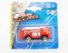 products/FreshMetal-3Vehicle-ExpressTruck-Red_1.jpg