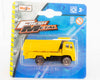 products/FreshMetal-3Vehicle-GarbageTruck-YellowEmarkiz_1.jpg
