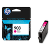 products/Genuine_HP_903_Magenta_Printer_Cartridge_Ink.png