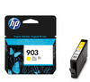 products/Genuine_HP_903_Yellow_Printer_Cartridge_Ink.png