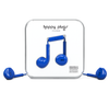 products/HAPPY_PLUGS_Earbud_Plus_-_Cobalt.png