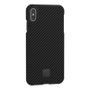 products/HAPPY_PLUGS_Slim_Case_for_iPhone_XS_Max_-_Carbon_Fiber.png