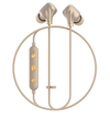 products/HAPPY_PLUGS_Wireless_Earpiece_II_-_Champagne.png
