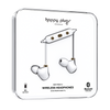 products/HAPPY_PLUGS_Wireless_Earpiece_II_-_White_Gold.png