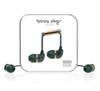 products/Happy_Plugs_Deluxe_In-Ear_Headphones_-_Jade_Green_1.png