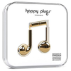 products/Happy_Plugs_Earbud_Plus_Gold.png